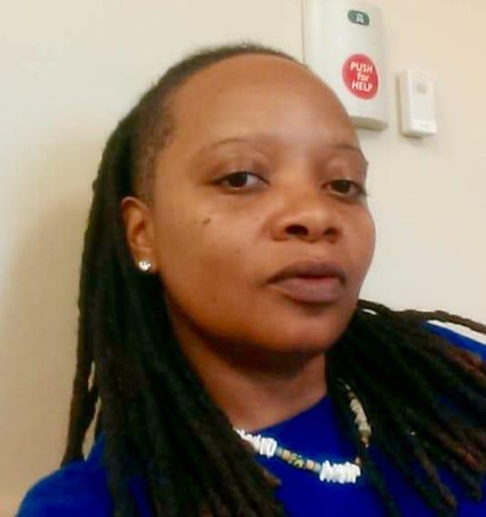 Tanisha White2