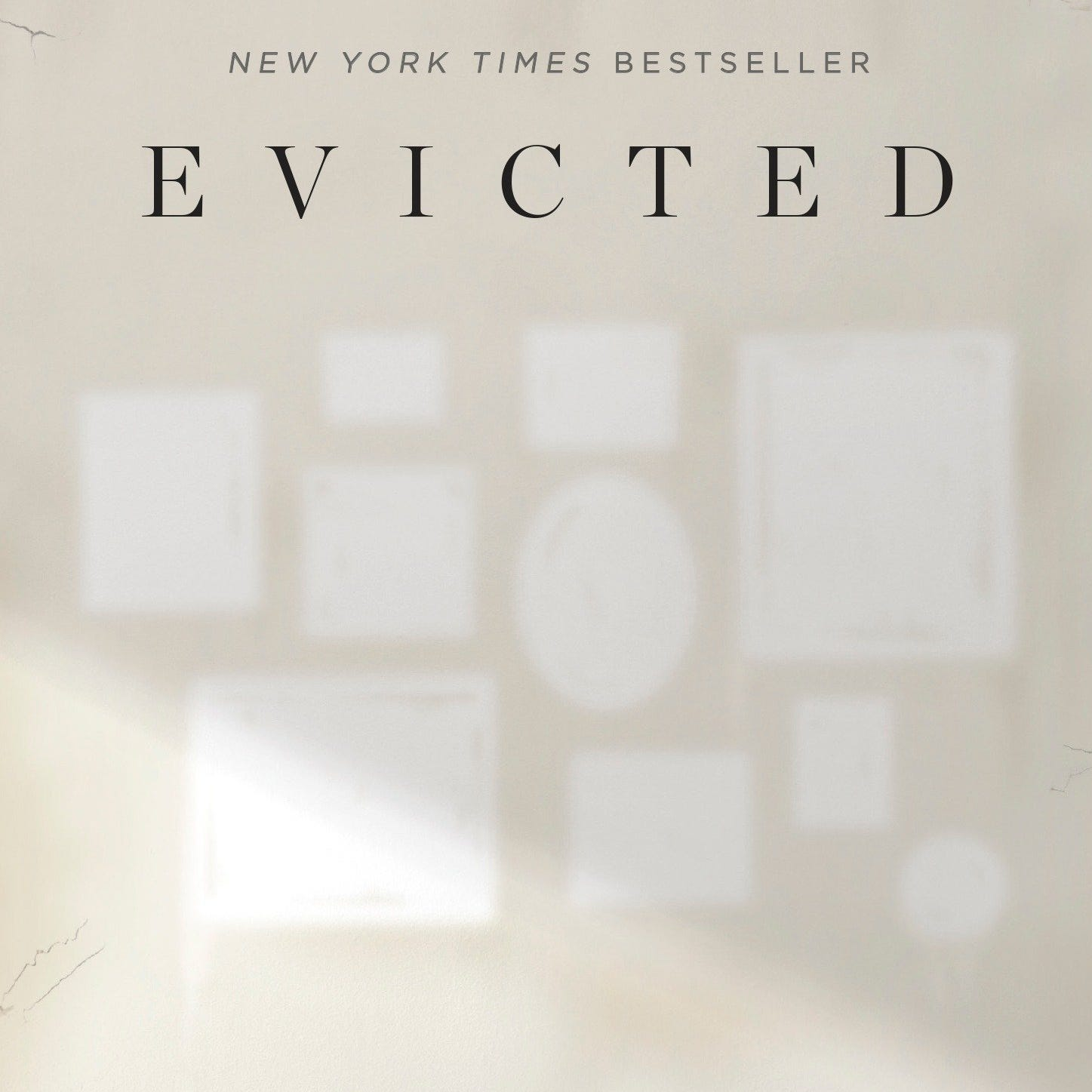 'Evicted: Poverty and Profit in the American City' is the 2019 Fox Cities Reads pick