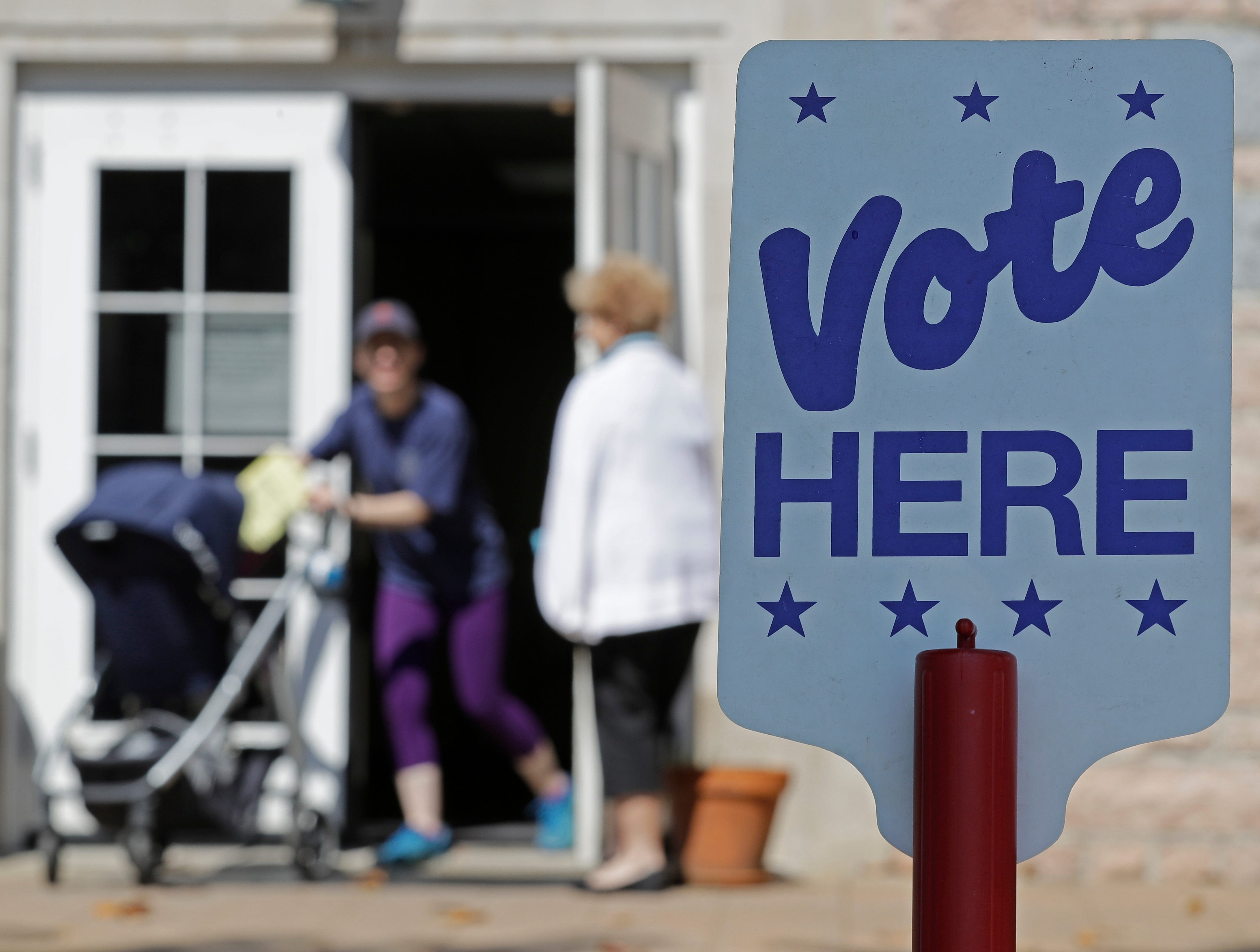 Dems, Common Cause file lawsuit claiming excessive partisanship in NC districts