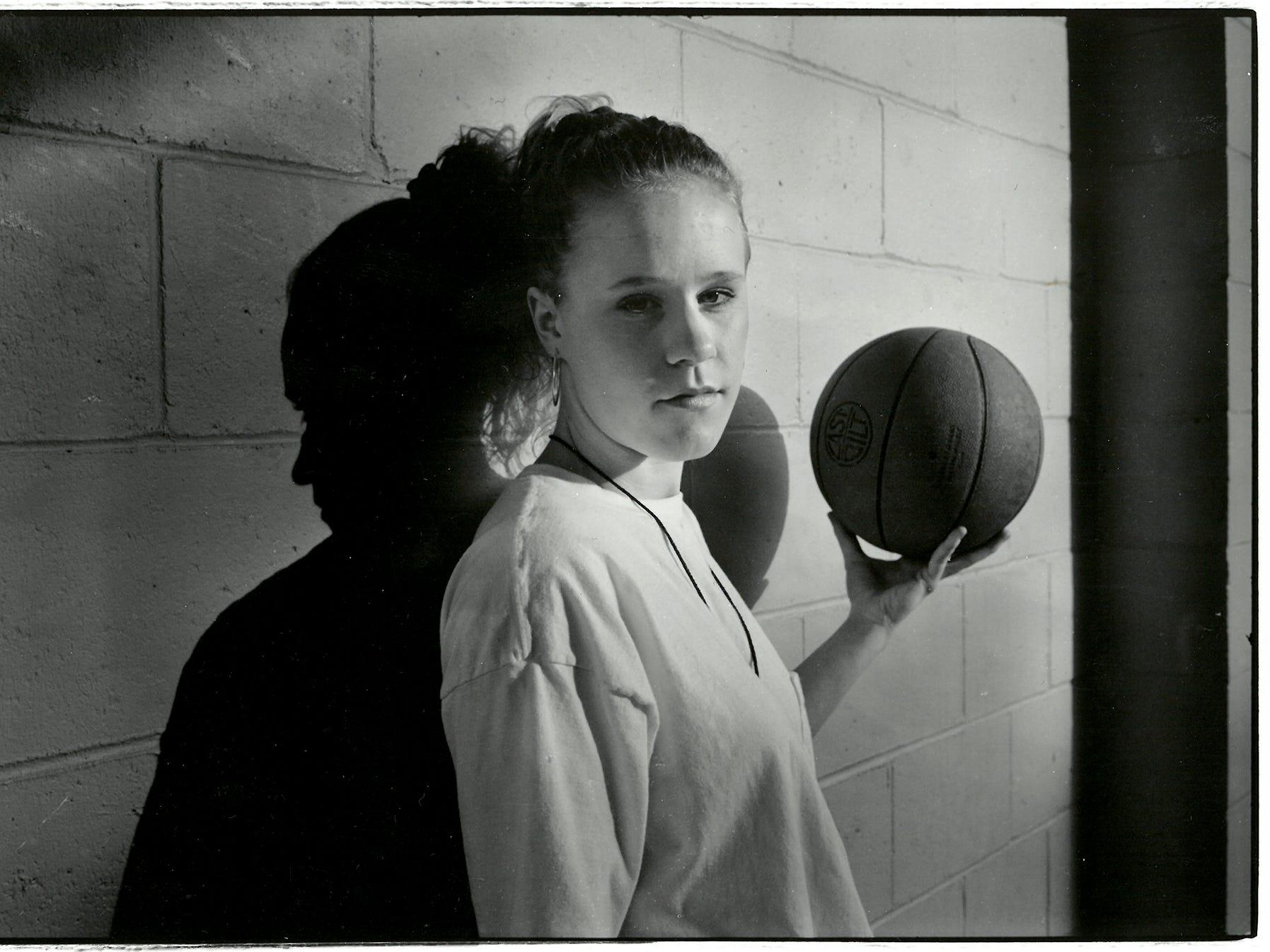 1992Kim Smith