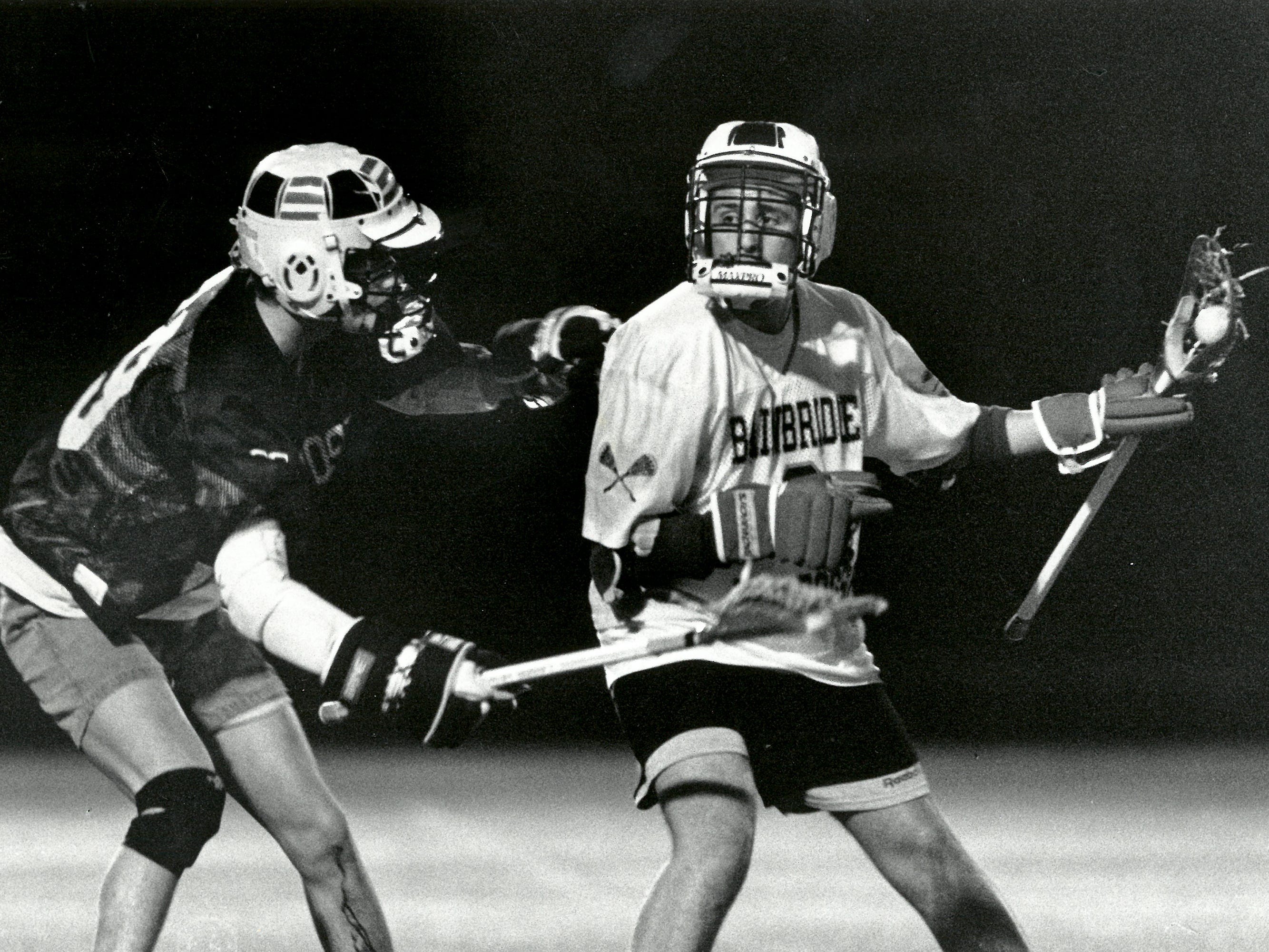 03/31/92