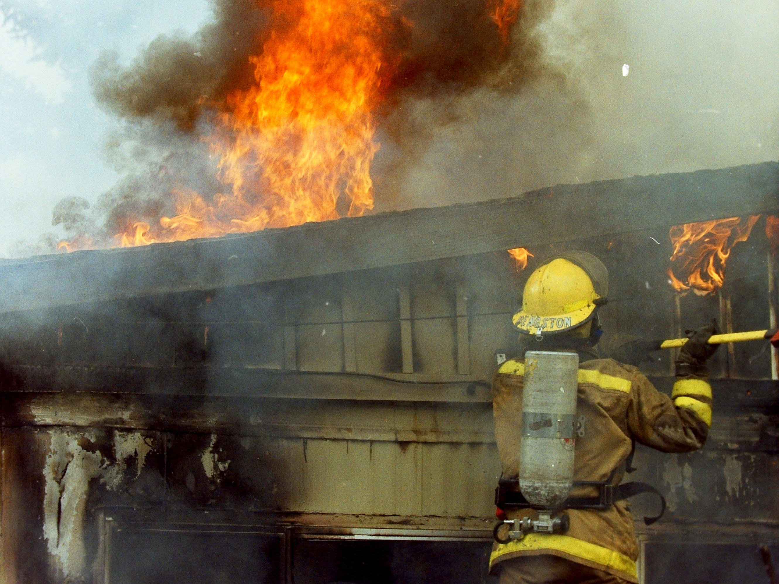 11/08/92