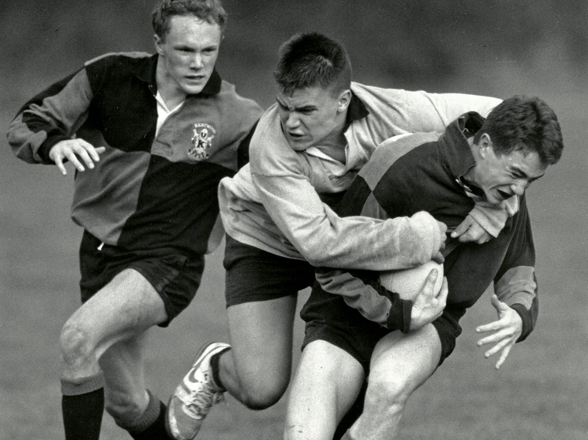1992Rugby