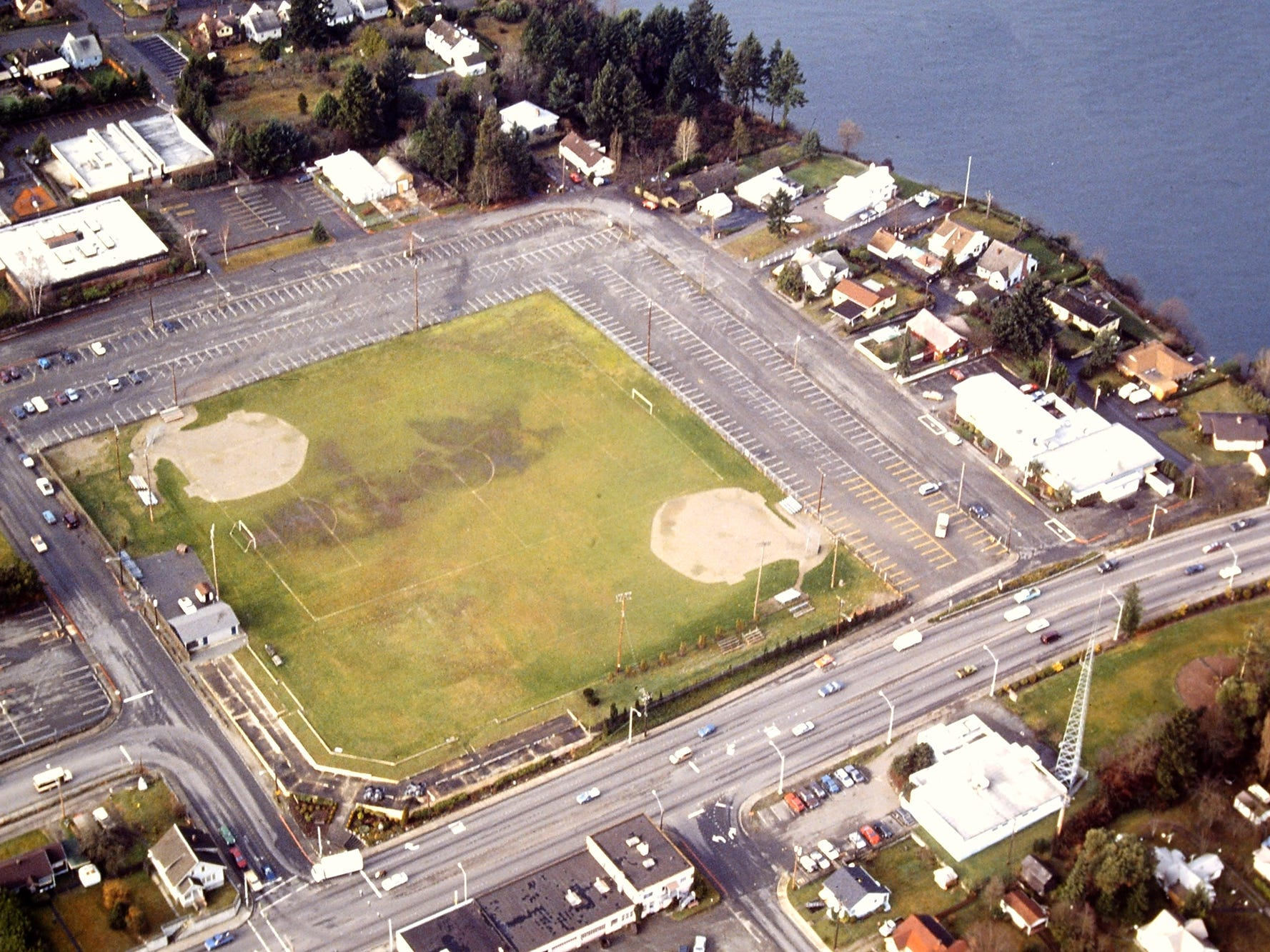 01/01/92Aerials - Roosevelt Field
