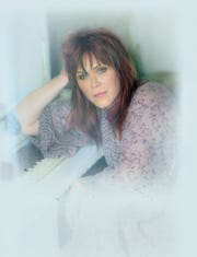 Beth Hart offers a solo acoustic performance in Collingswood in May.