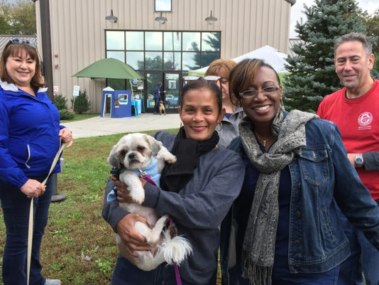 Cb Hillsborough Pet Adoption 4