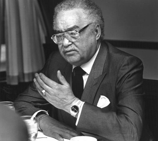Coleman Young 09