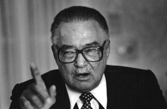 Coleman Young 08