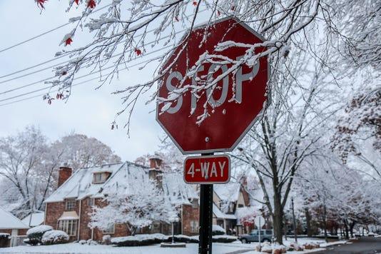 Snow 111318 Kpm 02