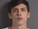 ROBERTS, DYLAN JAMES HAYSLETT, 21 / POSSESSION OF A CONTROLLED SUBSTANCE-MARIJUANA 2ND