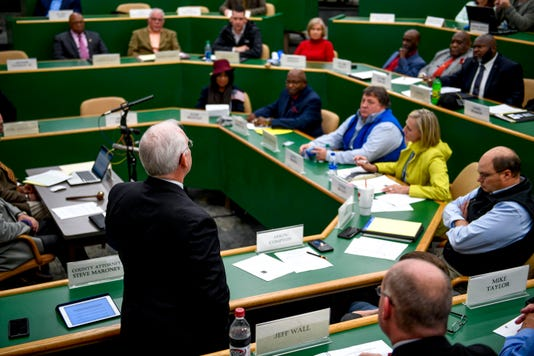 Hpt County Commission New School Session 01