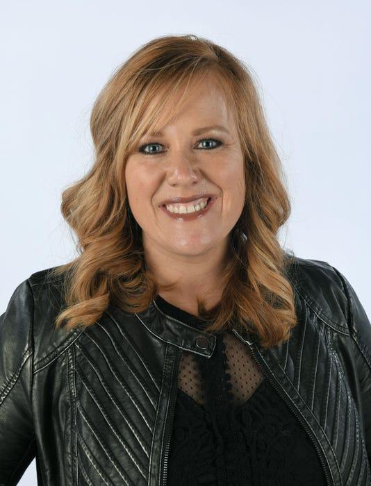 Cheryl Smith 01
