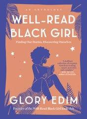 Well-Read Black Girl. Edited by Glory Edim.