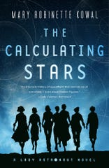 The Calculating Stars. By Mary Robinette Kowal. Tor.
