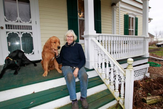 homehist25-betty adelman