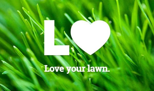 An Uber-like app for lawn care, Lawn Love, launched snow removal services in Milwaukee.