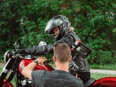 Harley intern Tessa Otto featured in international video competition
