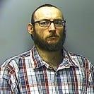 Convicted drug dealer arrested for bat assault
