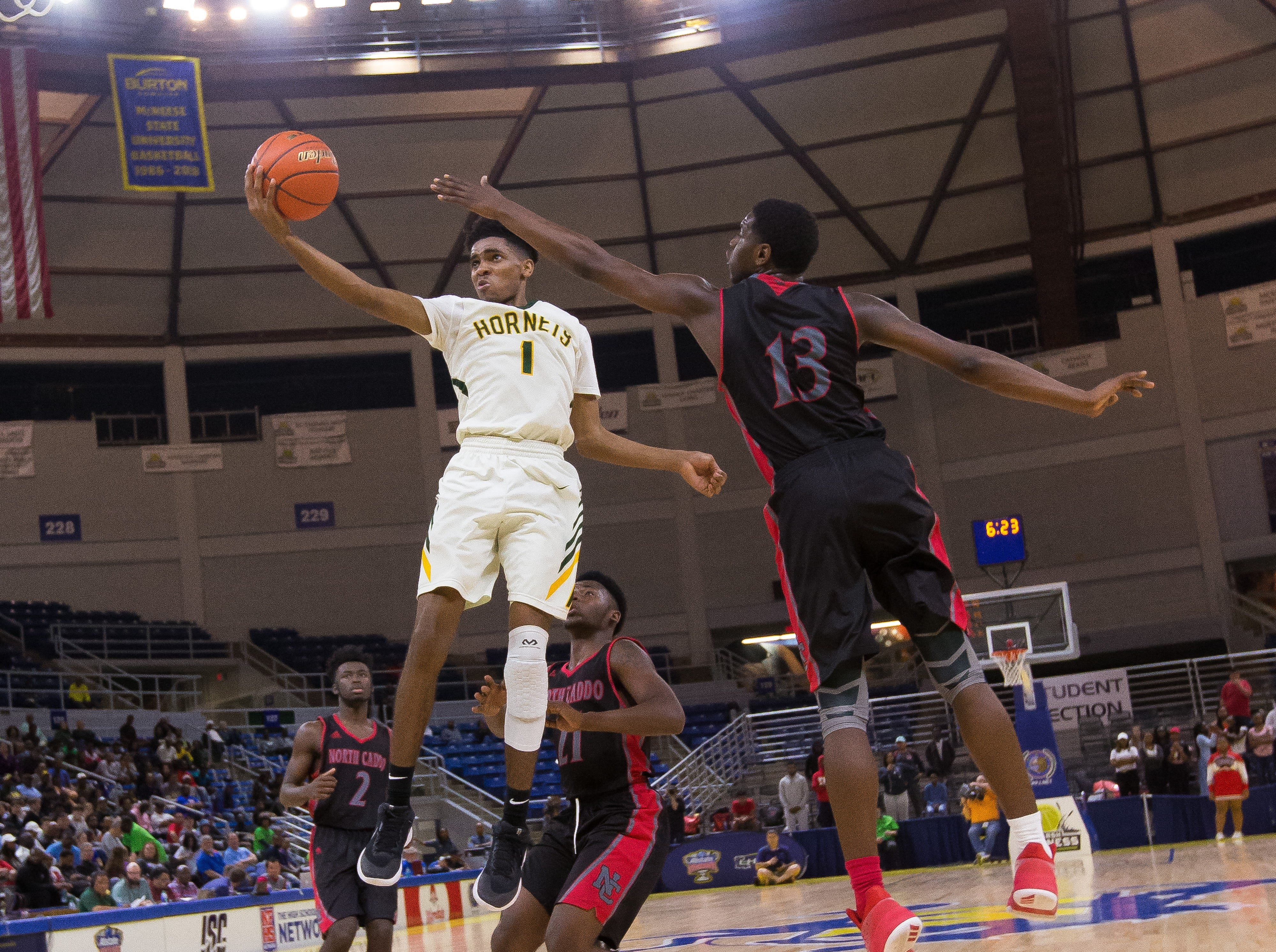 Cut the Nets: 6 storylines to watch from prep basketball season