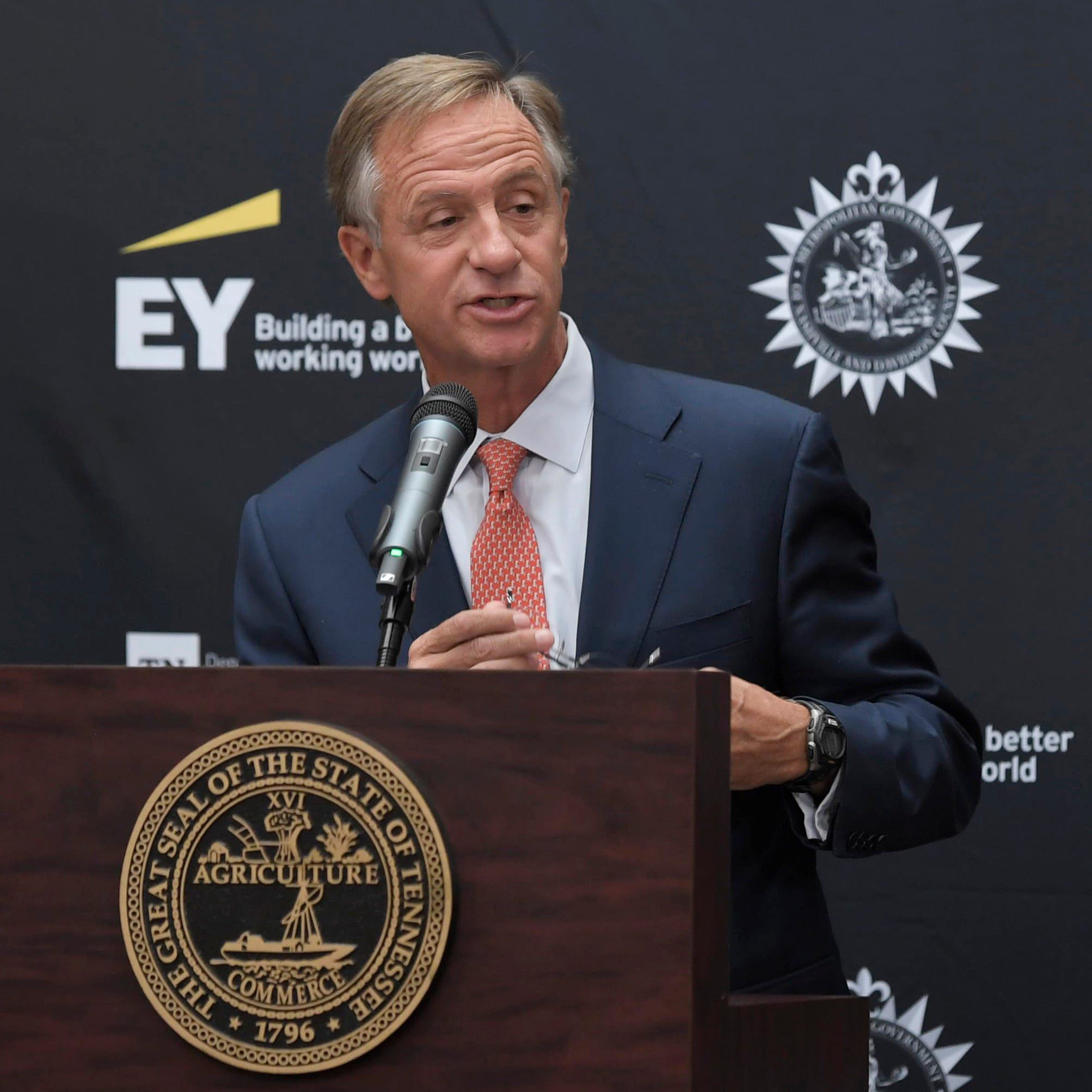 Major accounting firm EY announces new $22M Nashville office, bringing 600 jobs