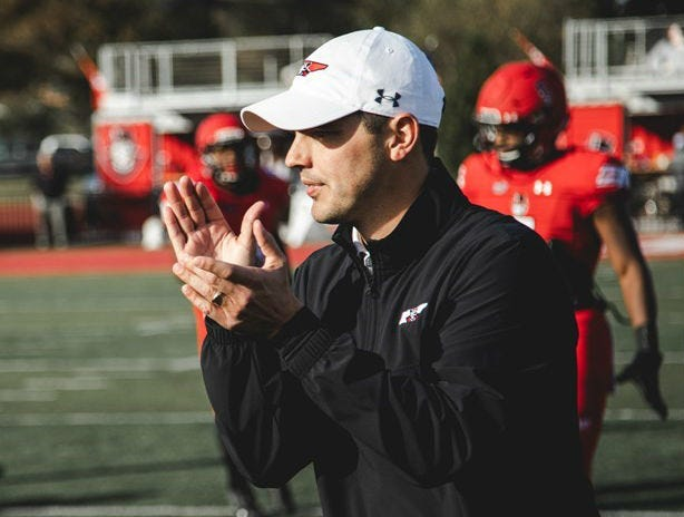 Austin Peay vs. Murray State: 5 things to watch