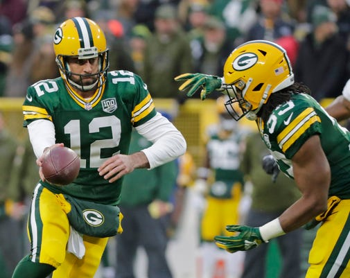 Gpg Packersdolphins 111118 Abw292