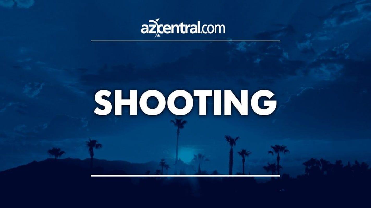 Phoenix Metro News cover image