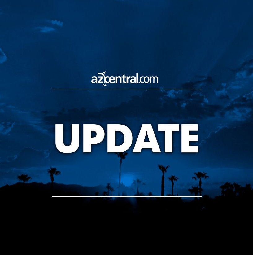 Police identify driver who died in Scottsdale T-bone car crash