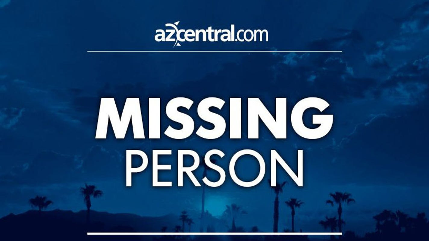 Phoenix police searching for two missing brothers