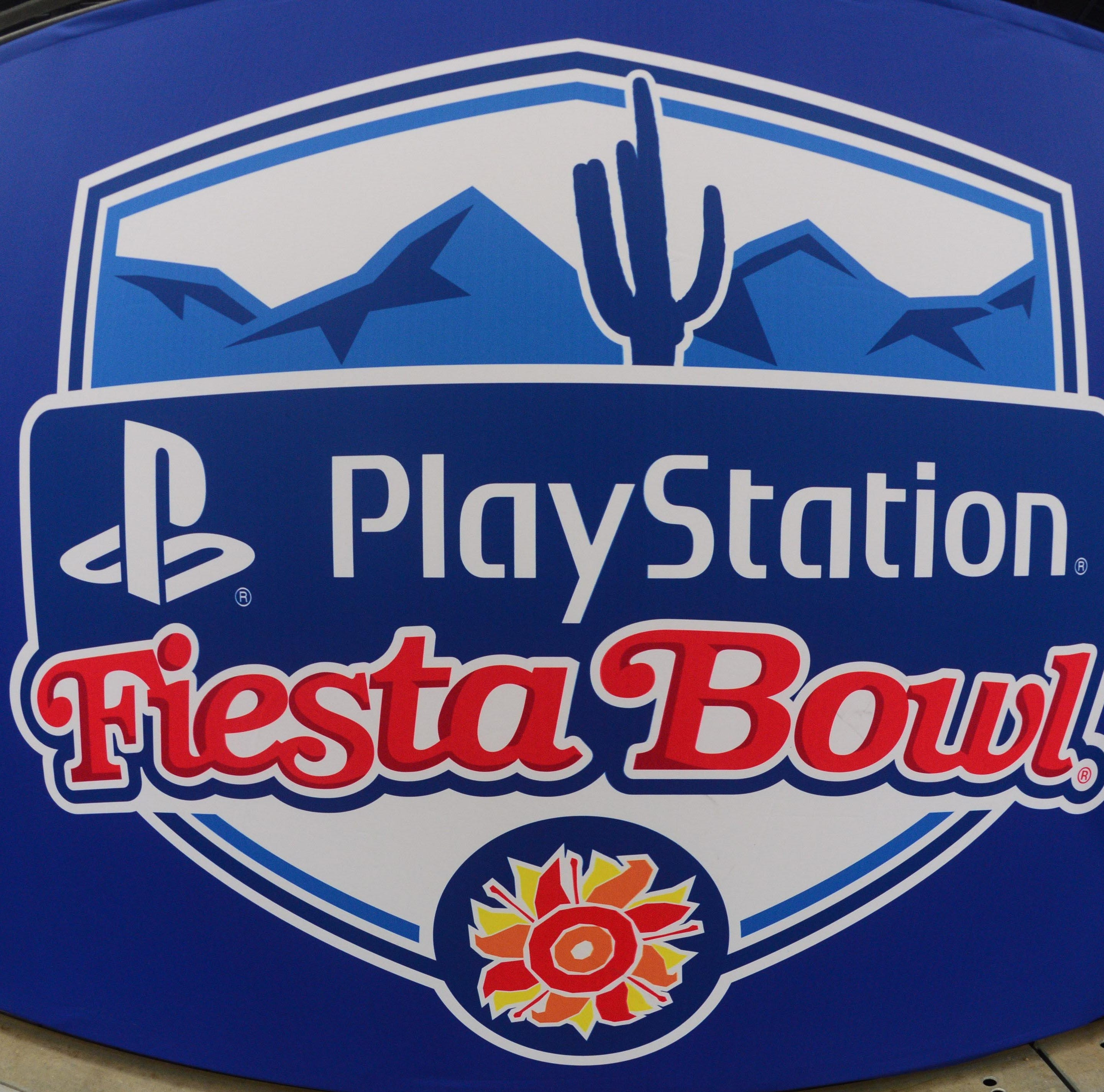 College football bowl games: Projections for Fiesta Bowl, Cheez-It Bowl, Arizona Bowl