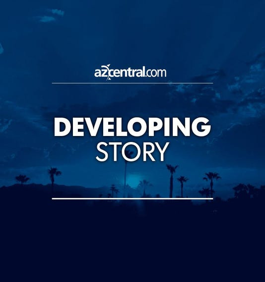 Developing Story vertical placeholder