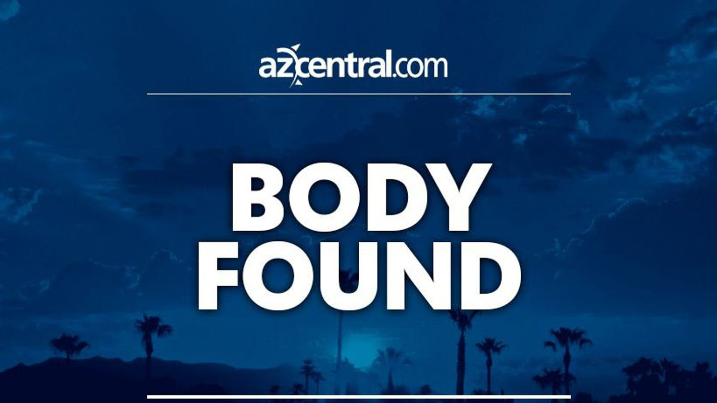 Sheriff's Office: Man's body found in Sun City pond