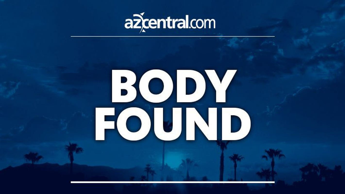 Body found, but unclear if it's man missing after flash flood in Water Slide Canyon