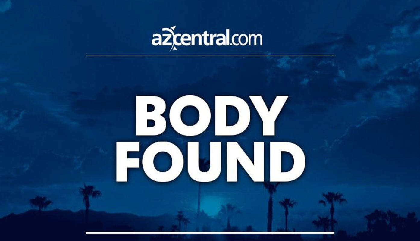 First body recovered after monsoon flooding washes up at the Arizona border near Nogales