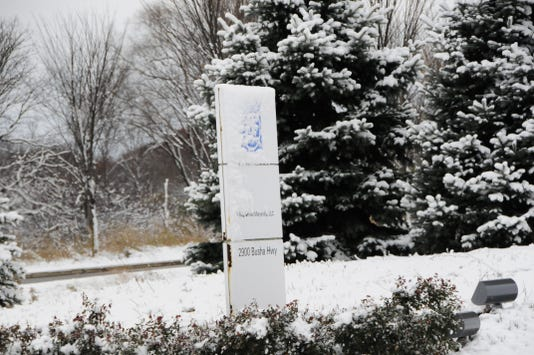 Zf Sign