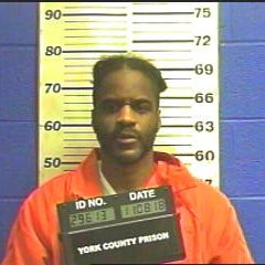 Man takes plea in 1992 stabbing death of his girlfriend, found in bathtub with baby in York