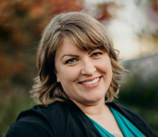 Kristin Sullivan 2