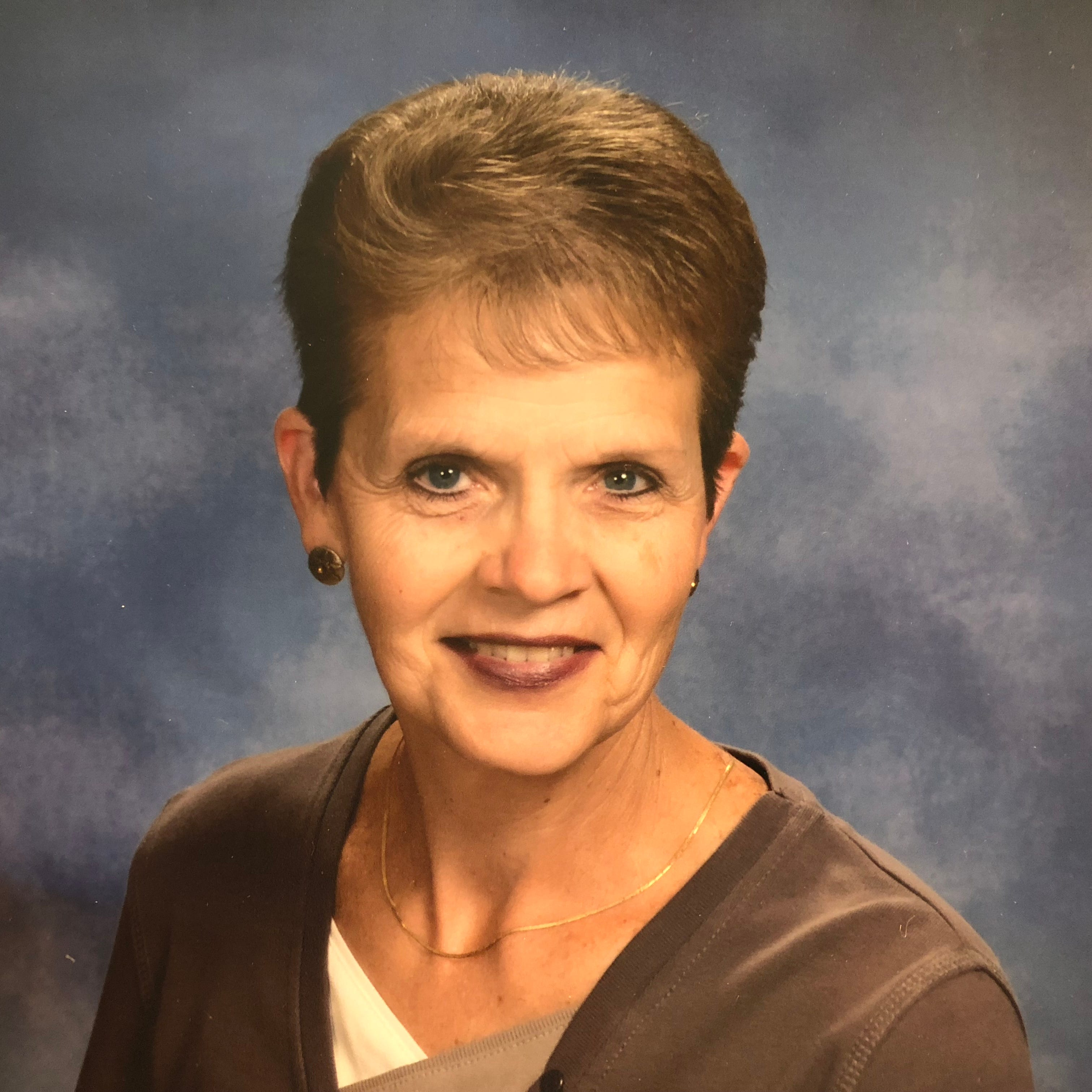 Family of Phyllis Hunhoff, 59, remember her as a quiet and humble servant of God who dedicated herself to her faith, family and the Yankton community.