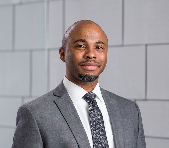 James Frazier, a professor and former interim  dean at Virginia Commonwealth University, has been appointed dean of the College of Fine Arts at Florida State effective June 2019.