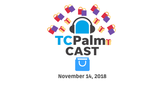 November 14 2018