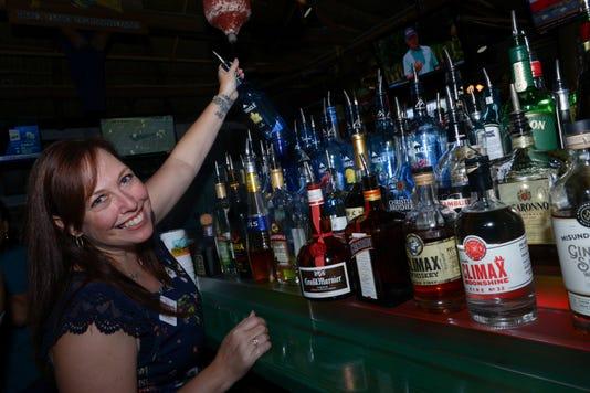 Bar Photo 7