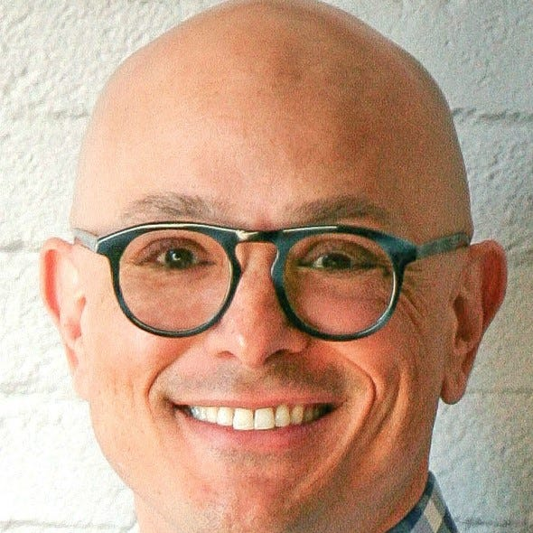 Pindler names Kelby Gleghorn as director of sales