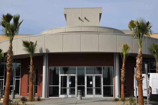 The Tachi Yokut Tribe will open a new, family-friendly 90,000 square-foot entertainment complex adjacent to the the Tachi Palace Hotel & Casino at the end of the month, featuring a bowling alley, movie theater, billiards and arcade games.