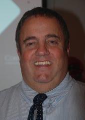 Jason Karszes