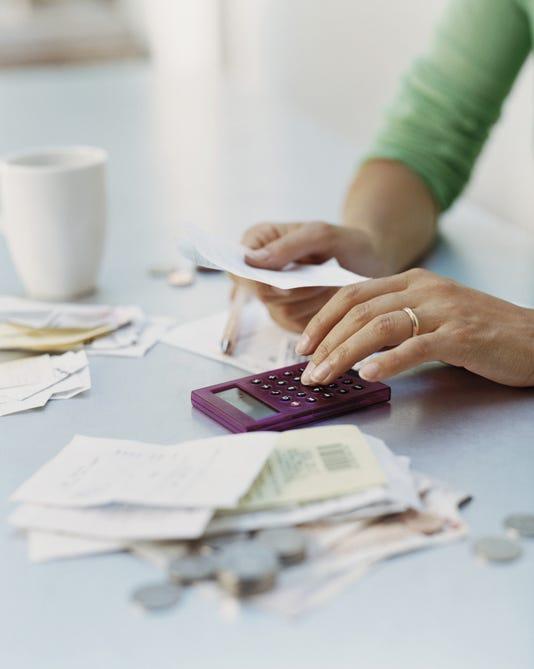 Xxx Generic Retirement Savings15 Jpg