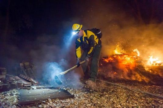 Xxx Fire Camp Monday 11 12 18 5869 Jpg La