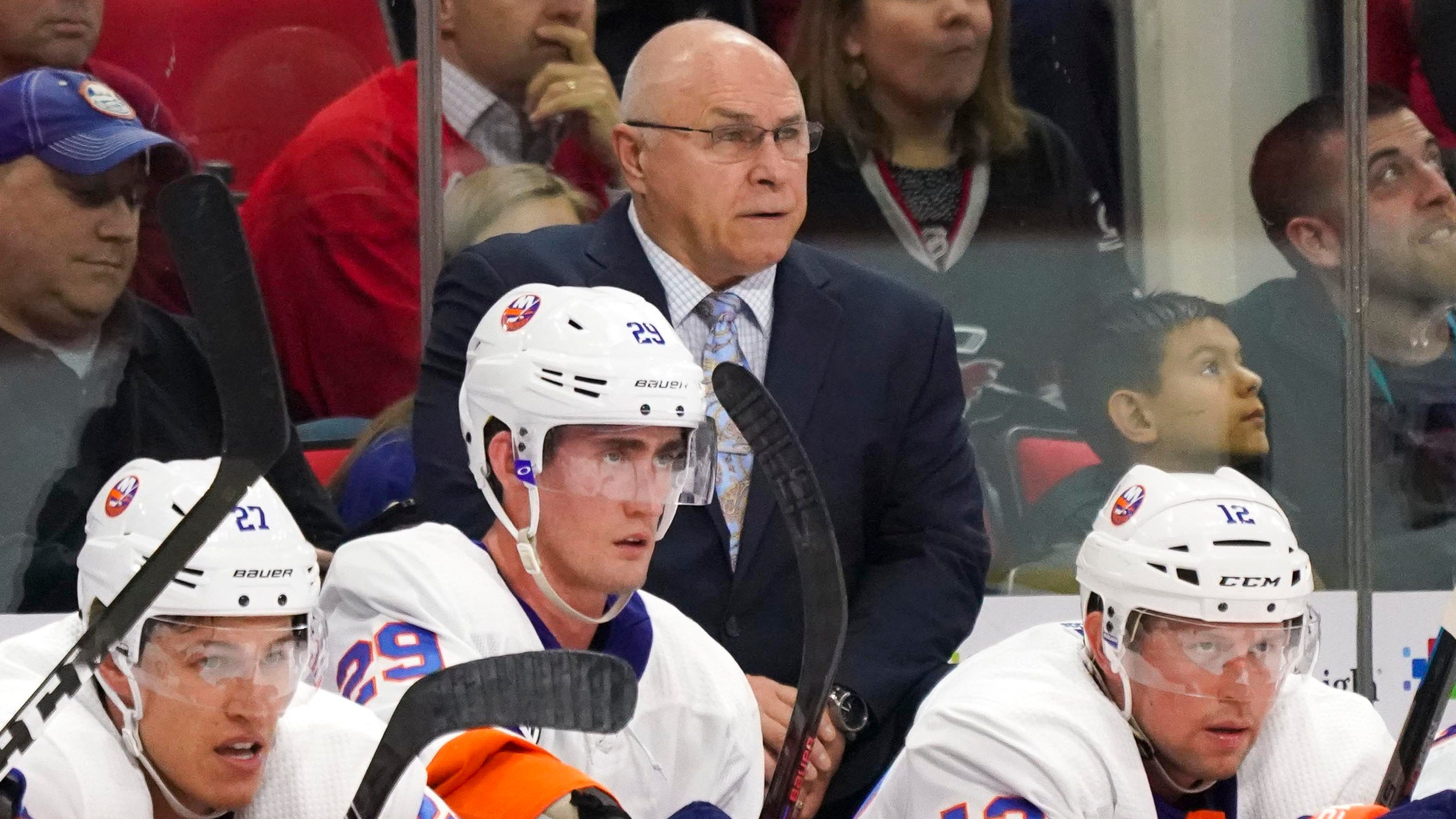 resignation letter email nhl islanders barry trotz on whirlwind never said 1569
