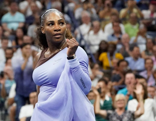 2018-11-13-serena-williams-logo