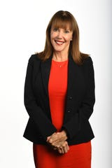 Jayne O'Donnell has been a USA TODAY reporter since November 1993.