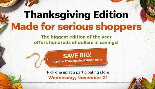 Kns Thanksgivingedition Insider 700x400
